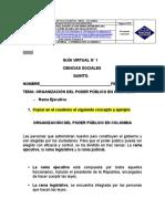 guia_virtual_de_sociales_5