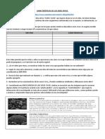 SECUENCIA 4° CLASIFICACION DE LOS SERES VIVOS(1)