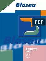 Cataleg Blasau LM ANG V2 R 0318 (1).pdf