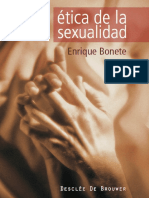 Ética de la sexualidad.pdf