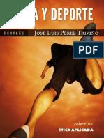 Ética y deporte.pdf