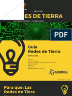Tierras Presentation.pdf