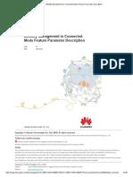 Mobility Management in Connected Mode Feature Parameter Description.pdf
