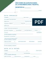 FORMULARIO DE AFILIACION.docx