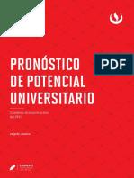 Manual-PPU-2019-4to-de-secundaria