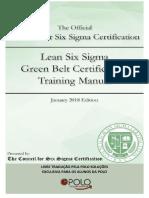 Seis Sigma Book_POLO CSSC_AlunoPolo.pdf