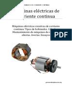 Tema Máquinas DC 2021.pdf
