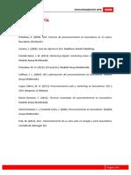 P.WEB. bibliografia. 0320