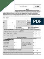 FRM-BCA-19.370.3.HSE55 Encuesta Riesgo Ind COVID 19 V1 (1)
