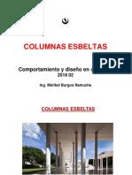 Diseño de columnas esbeltas_teoría.pdf