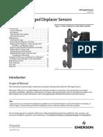 fisher-249-caged-displacer-sensors-en-134918