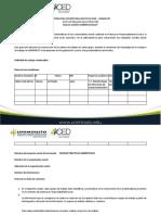 activida 4 responsabilidad social.docx