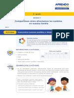s11-2-prim-dia-5.pdf