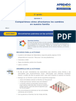 s11-2-prim-dia-2.pdf