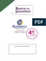 SSE_BQ_Lingua_Portuguesa_4A_SR.docx