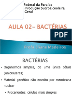 aula bactérias-120314123833-phpapp02