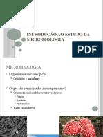 aula01-introdução á microbiologia-150407133119