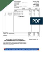 LOTE 8.pdf