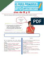 Uso-de-B-y-V.pdf