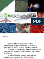 microbiologia-aula-turma-120617220414-phpapp01