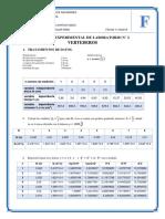 INF. 2 VERTEDEROS.pdf