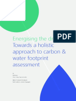 M1.11-1_holistic_approach_carbon _water_2014