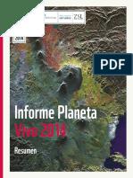 M1.x-5_informe_planeta_vivo_WWF-2014.pdf