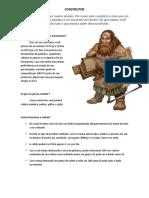 Construtor.pdf
