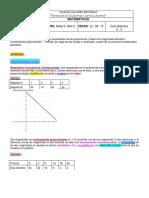 Guía didáctica (4-3) Proporc. Inversa y Regla 3 Simple.pdf