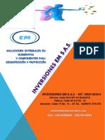 KITS PRODUCTOS DE BIOSEGURIDAD EM SAS (2).pdf
