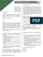 LISTA-AULAS-01-06