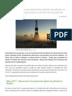 Les_découvertes_de_gisements_géants_de_pétrole_se_poursuivent,_repoussant_la_fin_de_l'ère_du_pétrole