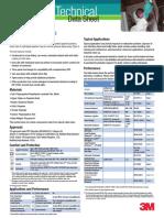 2012TDSsheets_4565_US_HR.pdf
