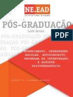 ATENDIMENTO, DESEMPENHO ESCOLAR, AUTOCONCEITO, PROGRAMA DE INTERVENCAO E SUPORTE PSICOPEDAGOGICO.pdf
