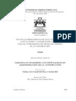 016703s.pdf