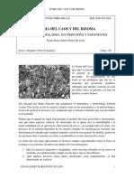 teoria del caos y del rizoma (1)