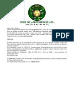 OSE_IFA_EXPLICACAO.docx