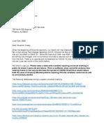 Mask LTR 6.16 PDF No HL