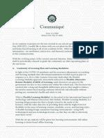 Communique-s12-20.pdf