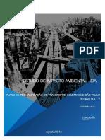 EIA_-_VOLUME_I_-_Corredor_23_de_Maio_e_Terminais.pdf