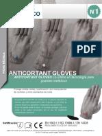 manulatex guantes metalicos anticorte 2