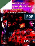 Democracia-en-Tiempos-de-Crisis-1949-1994.pdf