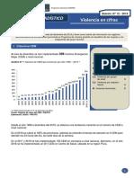 Informe-Estadistico-12-2019-Diciembre-2019