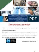 1._Asma_bronquial
