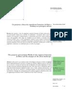 projeto saturnino de brito.pdf