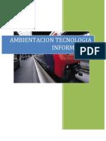 AMBIENTACION TECNOLOGIA INFORMATICA 7-4.docx