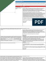 PREGUNTAS PRIMERA CONVOCATORIA FONDO DAC.pdf