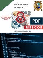 SEMANA-5-SESION-1-ISO-31000-GESTION-DE-RIESGOS