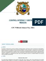 SEMANA-6-SESION-1-CONTROL-INTERNO-Y-GESTION-DE-RIESGOS