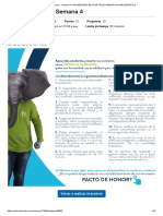 Examen parcial - Semana 4 intento 1.pdf